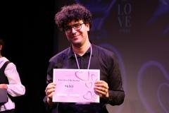 Best Feature - SHIBIL – directed by Nikola Bozadzhiev