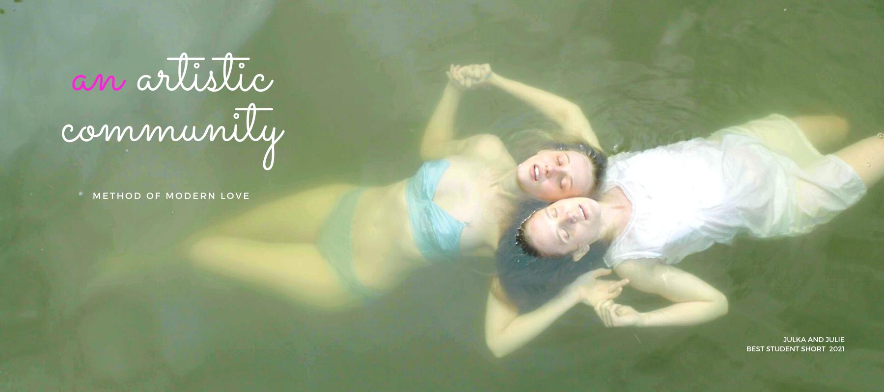 <a href='https://lovestoryfilmfestival.com/lgbtq-love-story'></a>