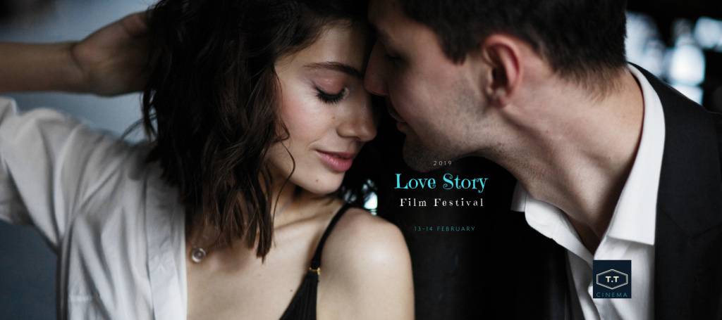 Love Story 2019 Award Winners Love Story Film Programme
