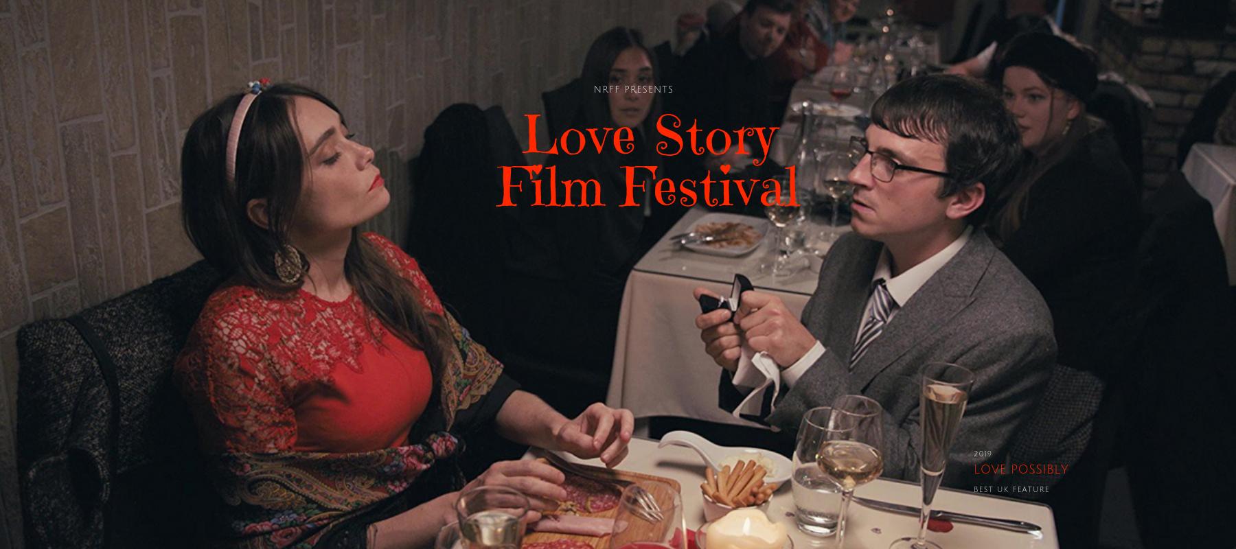 <a href='https://lovestoryfilmfestival.com/hello'></a>