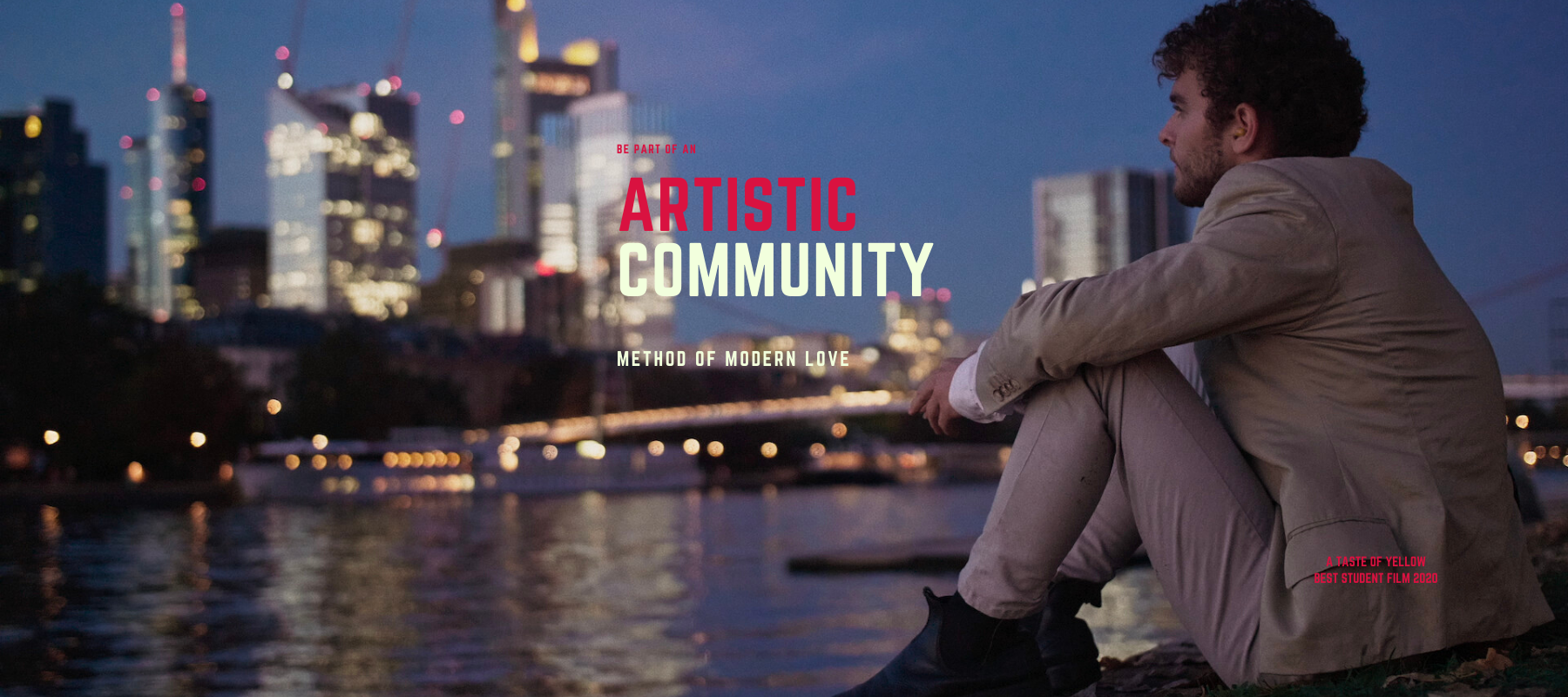 <a href='https://lovestoryfilmfestival.com/an-artistic-community'></a>